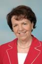 Mitarbeiter Pauline Gschwandtner