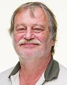 Siegfried Gundelmayer