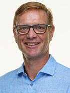 Christian Gutjahr