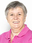Ulrike Gutkas, MA