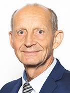 Ing. Herbert Gutscher