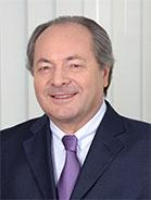 Mitarbeiter Ing. Johann Haas
