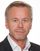 Gerold Haasler, MSc