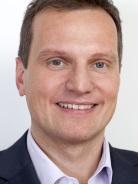 Mag. Dr. Helmut Hackner