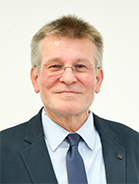 Josef Hager