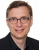 Dr. Bernhard Hahsler