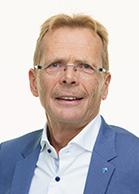 Ing. Wolfgang Haider