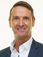 Gerhard Haidvogel