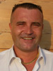 Mitarbeiter Roman Hallas