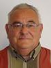 Mitarbeiter Hans Haller