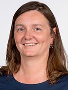 Karin Halter