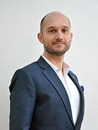 Mag.  Andreas Haltmeyer