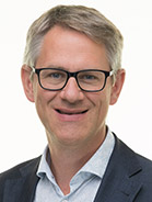 Dr. Wolfgang Hamm