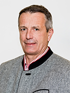 Horst Karl Handl
