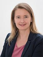 Claudia Hans, MA