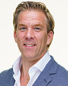 Mst. Ing. Bernd Hanzal