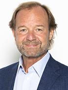 Mag. Alfred Harl, MBA CMC