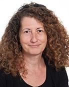 Monika Hartl