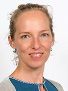 Verena Haselböck
