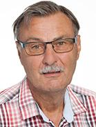 Rudolf Haunschmid