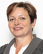 Isabella Heigl