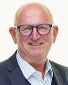 Mag. Walter Fritz Heinisch, MBA MBA MPA