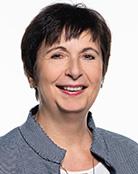 Eva Helmer-Schneider