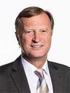 Franz Helperstorfer