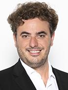 Florian Hengl