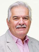 Mst. Josef Henk