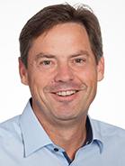 Mag. Gerald Herbst