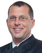 Mst. David Hertl