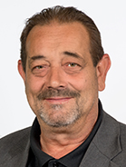 Hubert Hiesleitner