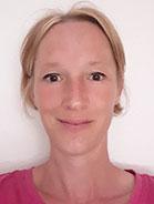Bettina Hiesmair