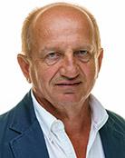 Josef Hillebrand