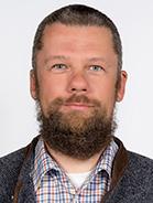 DI (FH) Günther Hinker