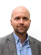 Matthias Hirner