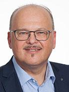 Ing. Kurt Hobiger, MBA
