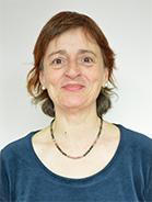 Renate Christine Hocevar