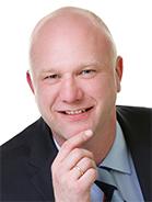 Ing. Mag. (FH) Horst Hochstöger, CMC MOP