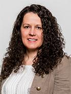 Mitarbeiter Ing. Sandra Höbarth
