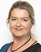 Mag. Ingrid Hödl