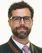 Markus Högl, BA