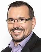Ing. Mag. Ernst Friedrich Hönig, MSc BSc