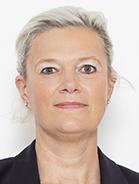 Judith Hönig