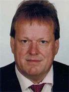 Dr. Josef Hössinger