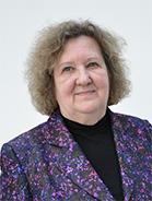 Mitarbeiter Elfriede Hofer