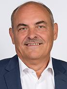 Dkkfm. Günther Hofer