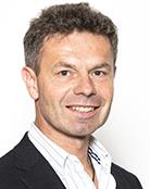 Johannes Hofer