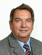 Mitarbeiter Karl Friedrich Hofmann